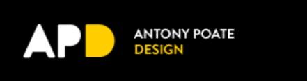 APD_logo
