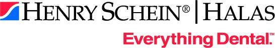 Henry_Schein Logo
