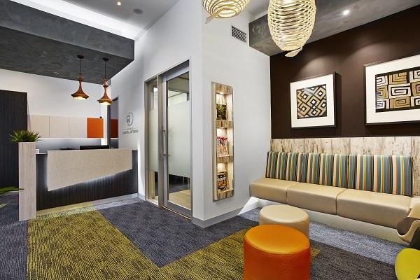 interior-docklands-dental-studio