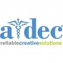 a-dec_logo