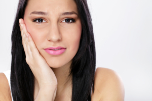 Do your teeth hurt sometimes? Dr. Oparkcharoen and our team can help with the common causes of toothache.