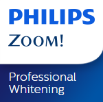 Philip Zoom Logo