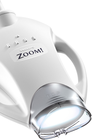 Zoom LED