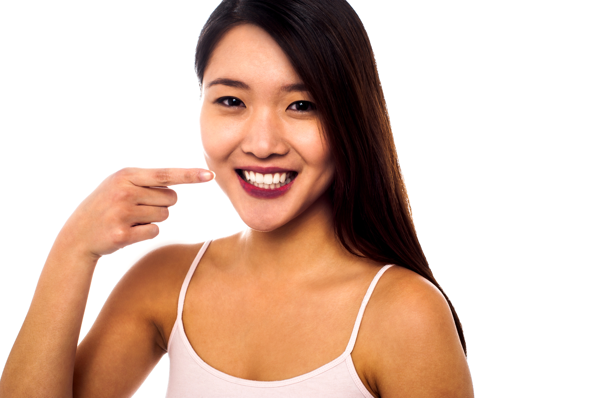 How much do porcelain veneers cost?