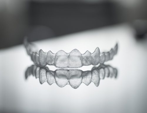 Is Invisalign Available In Australia?